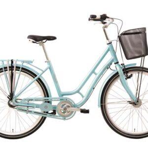 4a0c4b18845 ... Naiste jalgratas 26