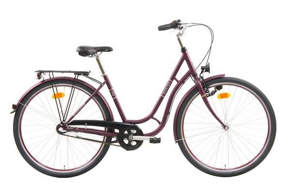 73fa28313e0 Click to enlarge. EsilehtJalgrattadNaiste jalgrattad Naiste jalgratas 28″ 3k  teras R48 3NX Wanted DAILY ...