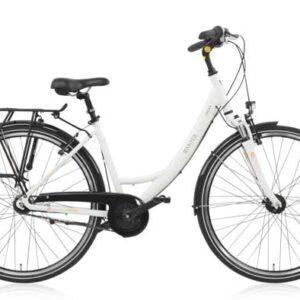 c242b560102 Naiste jalgrattad – Multishop
