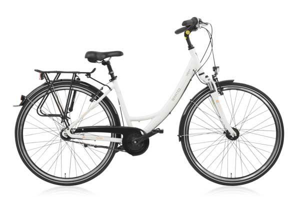 74a043f47e7 Click to enlarge. EsilehtJalgrattadNaiste jalgrattad Naiste jalgratas 28″  ...