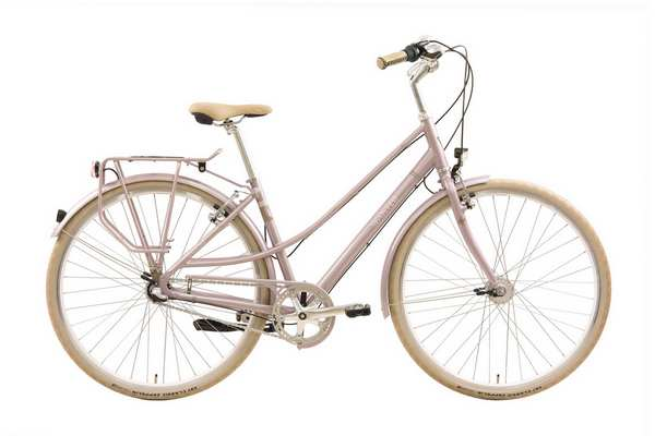 2fd18c9e39d Click to enlarge. EsilehtJalgrattadNaiste jalgrattad Naiste jalgratas 28″ 3k  ...