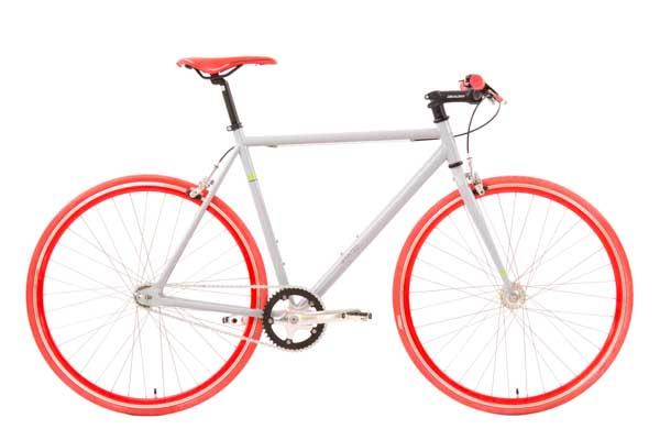 129c1ca0a16 Click to enlarge. EsilehtJalgrattadMeeste jalgrattad Fixie jalgratas 28″ 1k  teras R56 Wanted ...